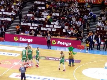 arena 4