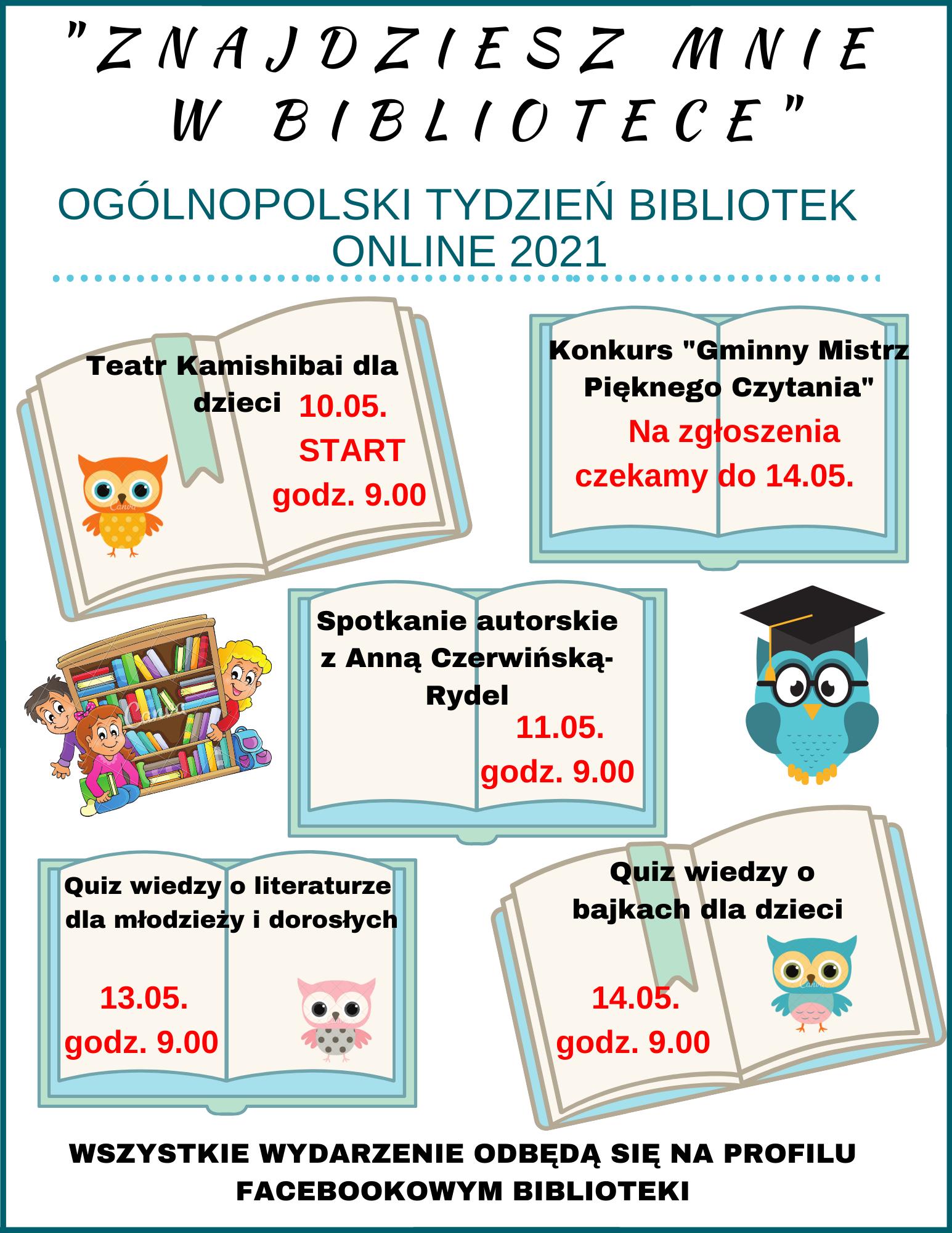 Tydzień Bibliotek 2021(1).png