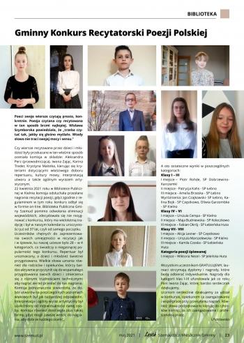 konkurs_gazeta