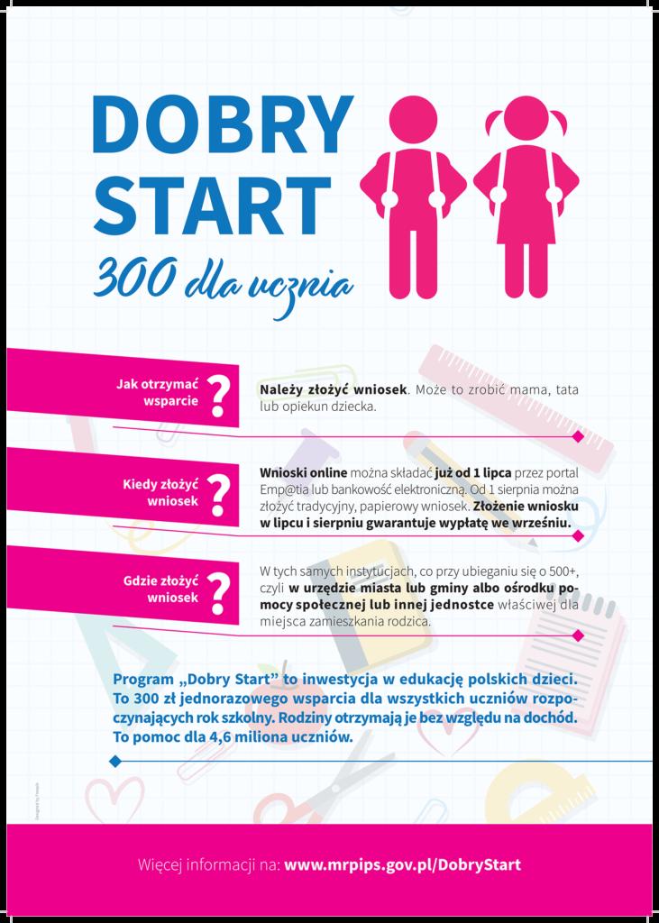 Plakat_dobry_start-A2-731x1024.png