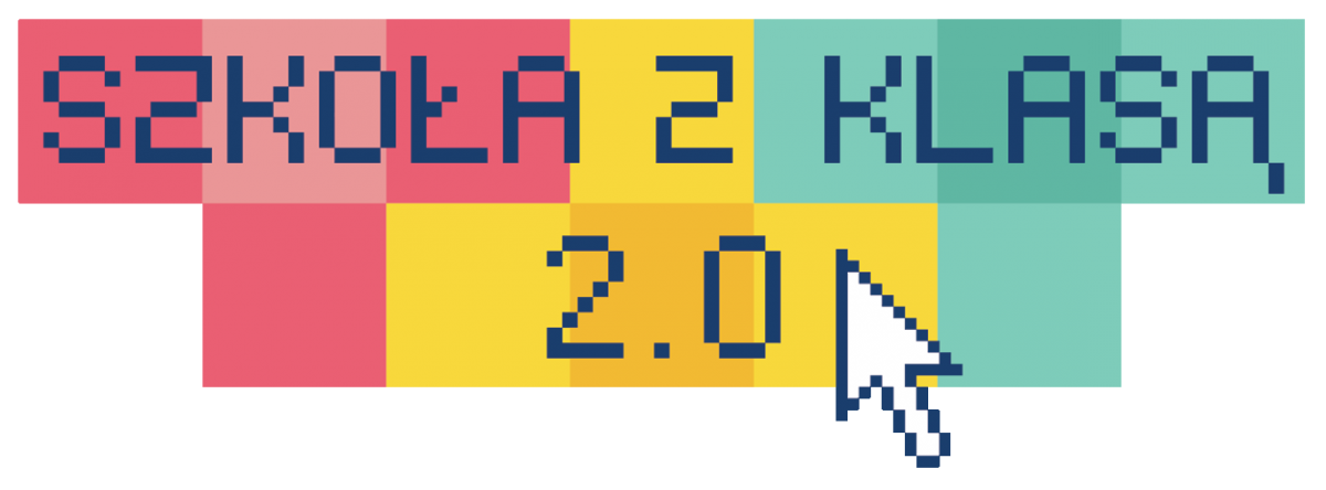 logo_szkola_z_klasa_poziome_transparent.png