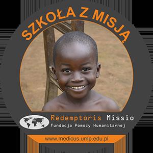 logo_Szkoła_z_misją.png