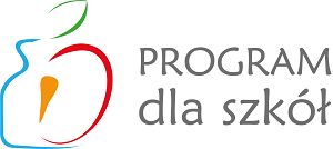logo-PDS_png_1.png