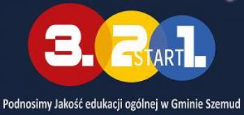 logo321