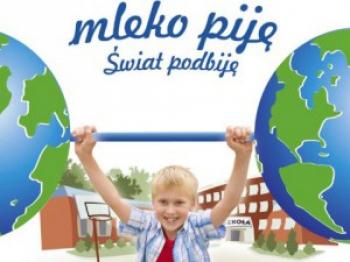 pije_mleko_swiat_podbije_small