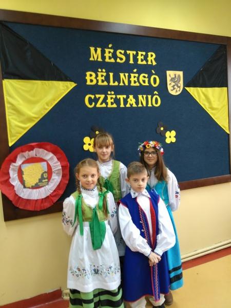 MESTER BELNEGO CZETANIO