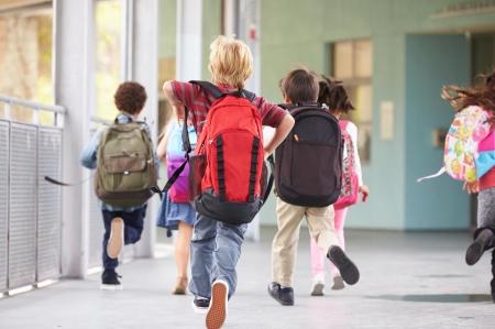 Przydatne linki dla uczniów klas I-III