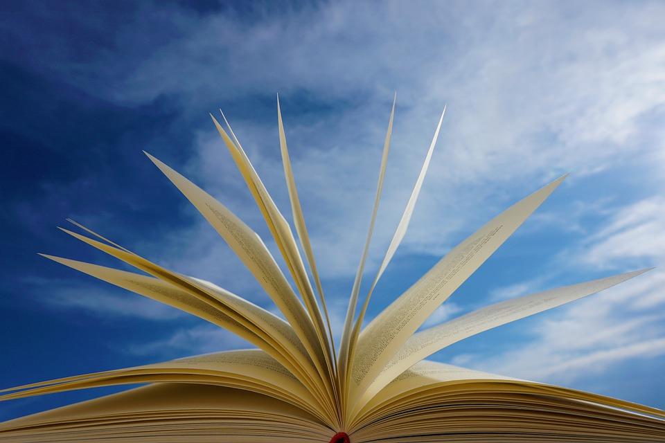 Konkurs na lapbooka ''Znam lektury obowiązkowe!''