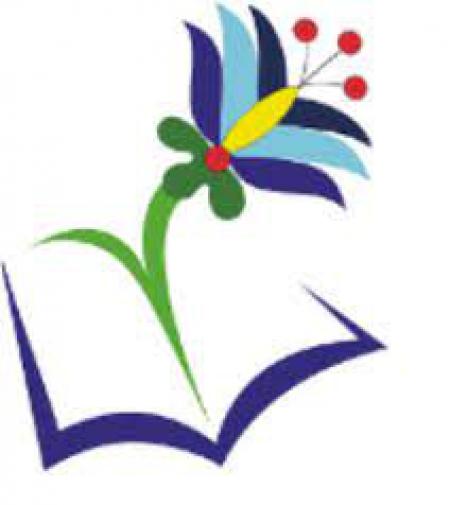Ciekawe konkursy i akcje w Bibliotekach Publicznych Gminy Szemud