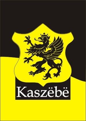 XXV Konkurs Wiedzy o Kaszubach.  Zapraszamy do udziału w kolejnym konkursie.